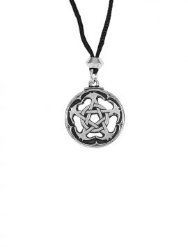 Assassin's Creed Pentacle